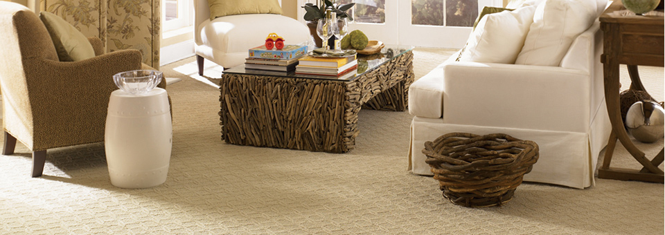 carpeting sales and installation clifton park ny