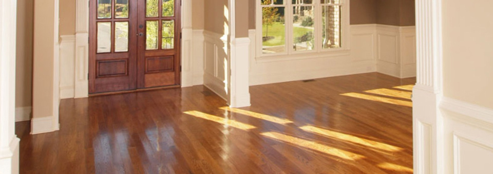 hardwood floor installation clifton park NY